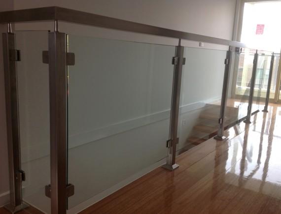 semi frameless-316g stainless steel (7) copy