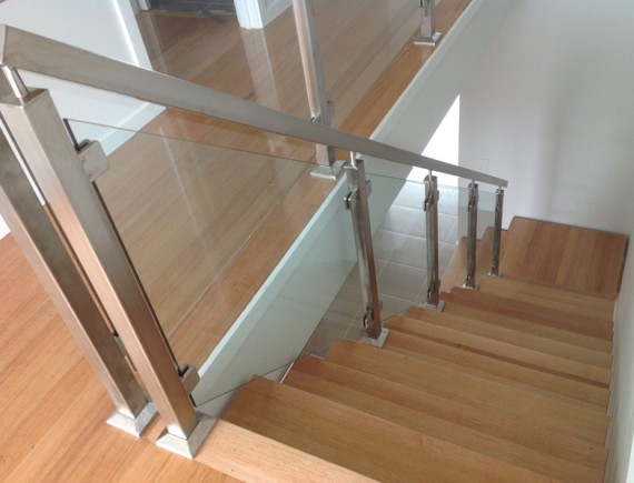 semi frameless-316g stainless steel (3) copy